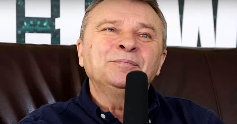 Bukmacherski ekspert typuje Ekstraklasę. Do wygrania 50 PLN!