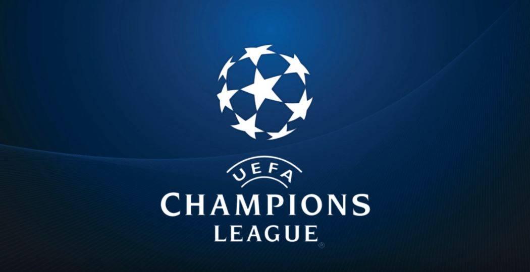 Jak obstawia się mecze Ligi Mistrzów w internecie?