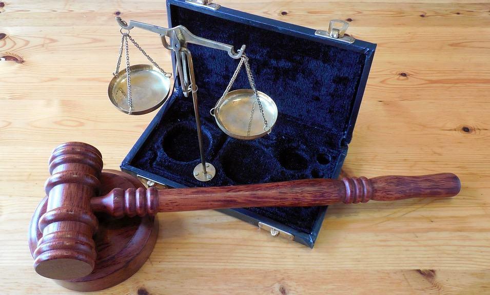 Czy obstawianie za granicą jest legalne?