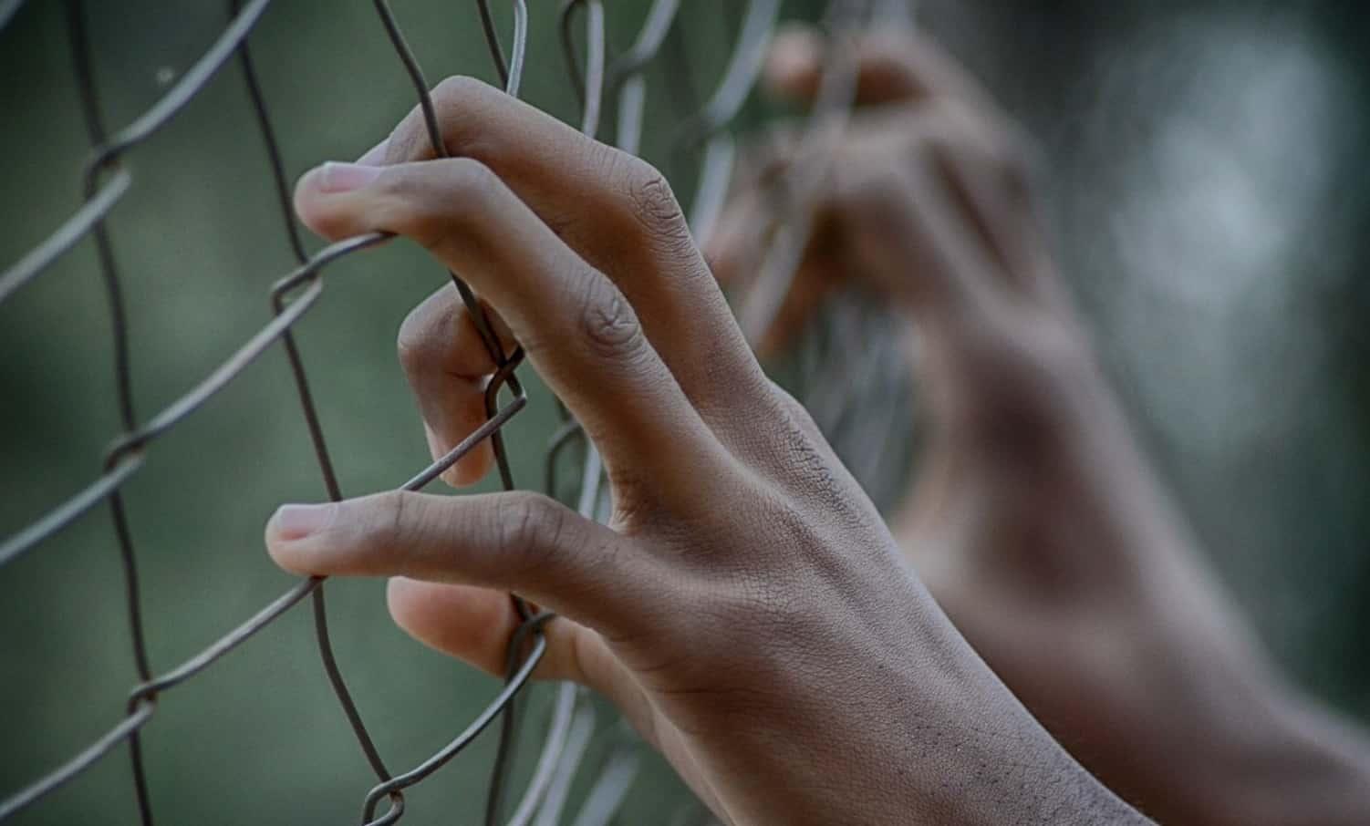 Kara więzienia a Zakłady Bukmacherskie