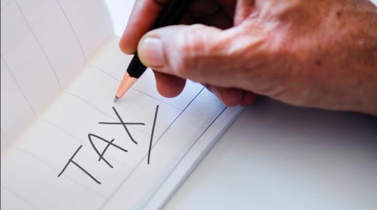 Czym jest bukmacher bez podatku?