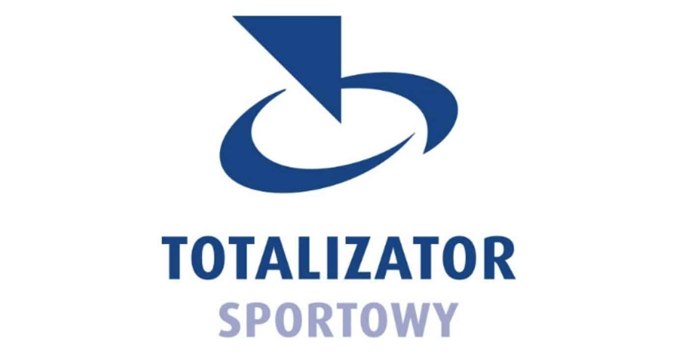 Legalne kasyno internetowe w Polsce