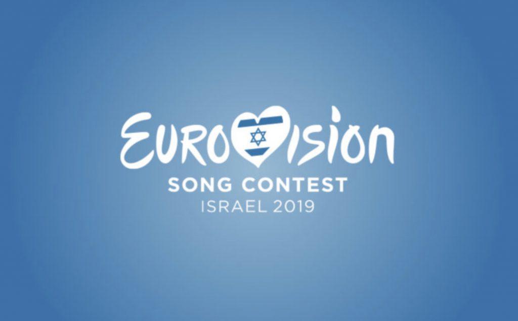 Eurowizja 2019. Na kogo stawiają bukmacherzy?