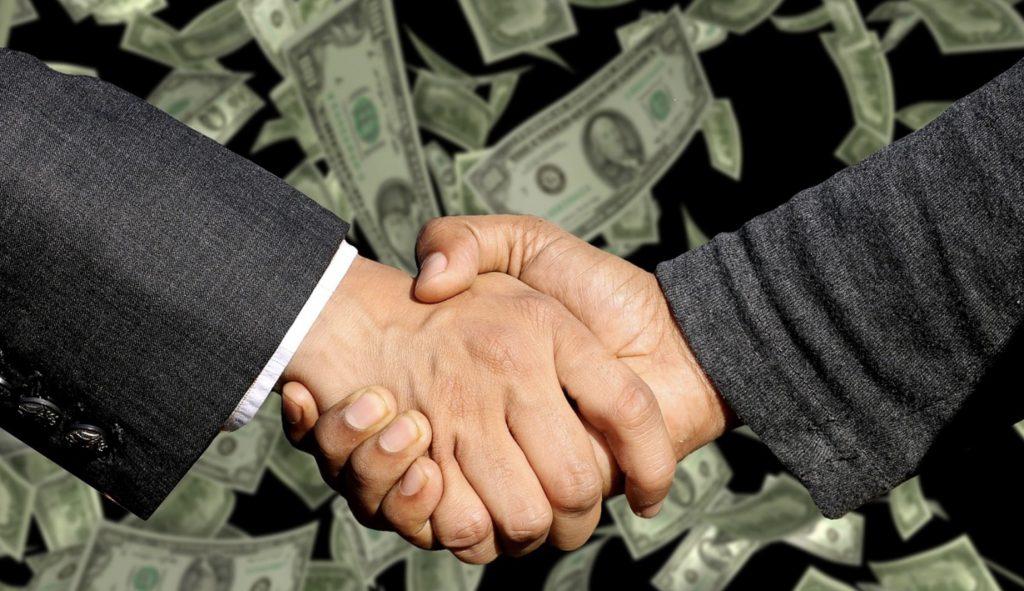 Jak dostać pieniądze u bukmachera bez wpłacania swoich?