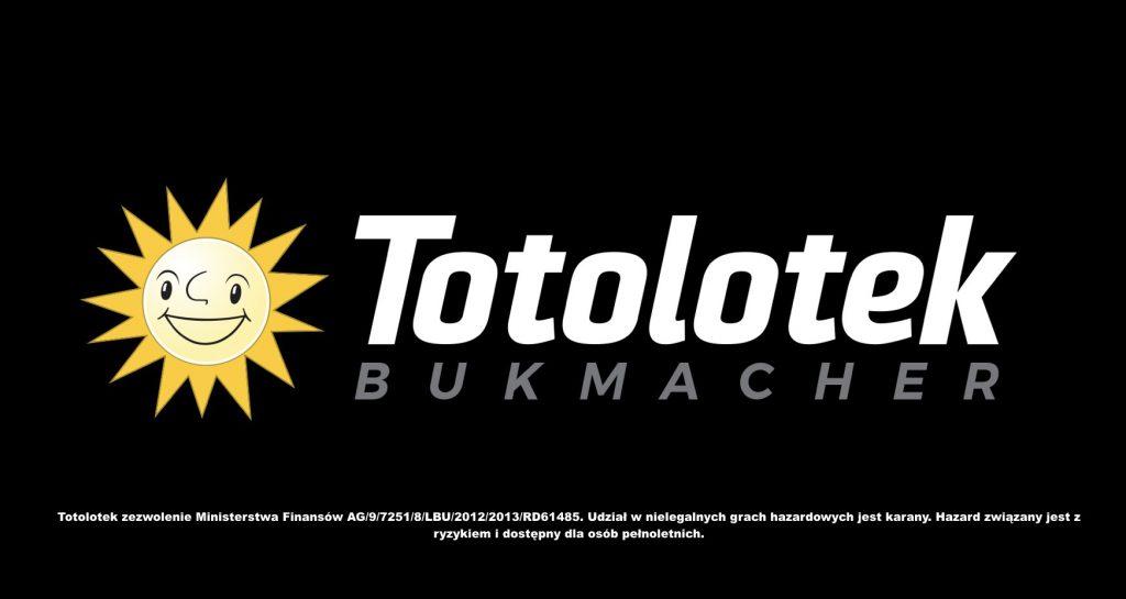 Legalny bukmacher Totolotek od teraz kojarzy się... ze słońcem!