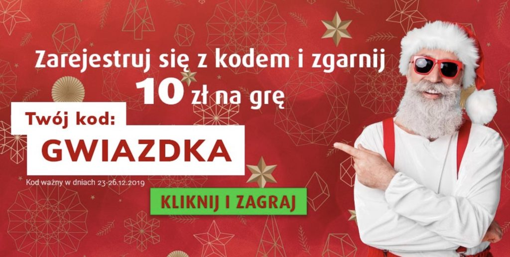 Lotto daje darmowe 10 PLN na grę! Wystarczy wpisać kod promocyjny!