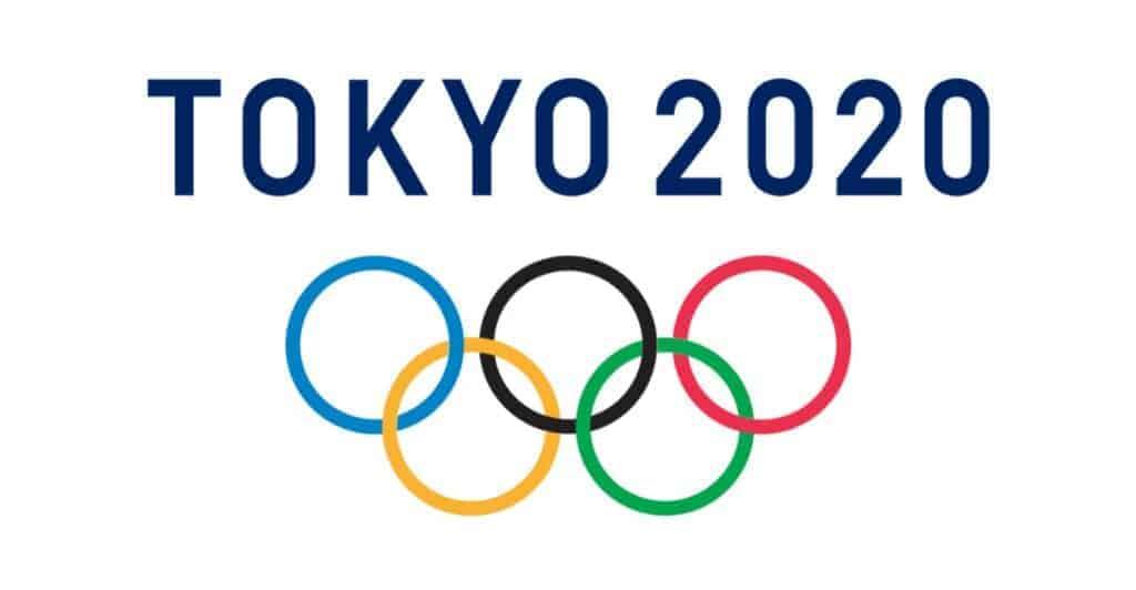 Kiat terbaik untuk Tokyo 2020. Uang tunai besar untuk dimenangkan!