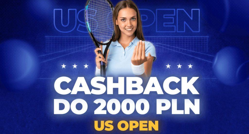 PLN 2.000 US Open refund dari eWinner